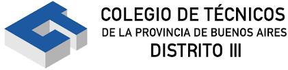 Colegio de Técnicos